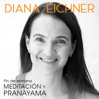 FINDE_DIANA_EICHNER