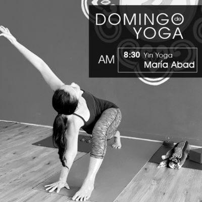 DOMINGO_MARIA_ABAD