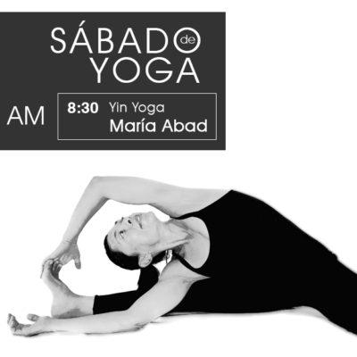 SABADO_MARIA_ABAD